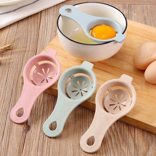 Dụng cụ lọc trứng tiện dụng - 24212885 , 10591824 , 15_10591824 , 15000 , Dung-cu-loc-trung-tien-dung-15_10591824 , sendo.vn , Dụng cụ lọc trứng tiện dụng