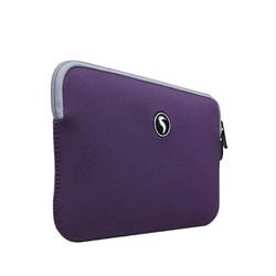 Túi chống sốc Siva The Gimp I12.5 Purple