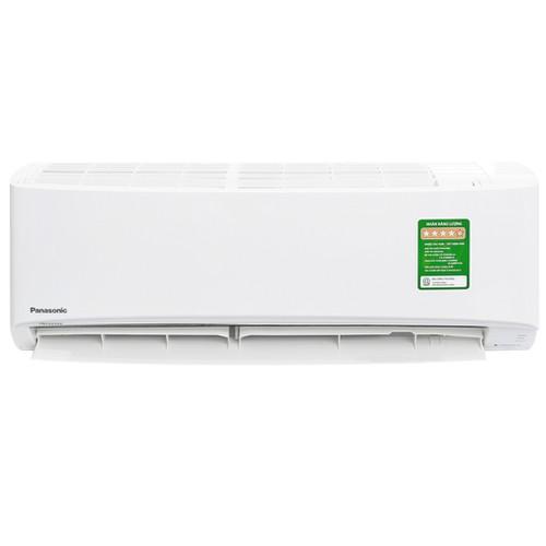 Máy lạnh Panasonic Inverter 1 HP CUCS-U9TKH-8