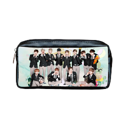 Hộp bút Kpop EXO