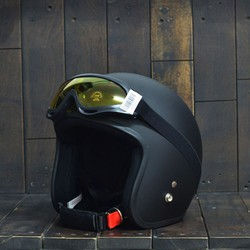 BÁN SỈ - Kính UV400 đeo kèm mũ 3-4, 1-2 và cào cào