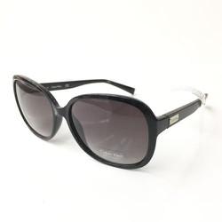 Kính mát Calvin Klein R696S 001, Black