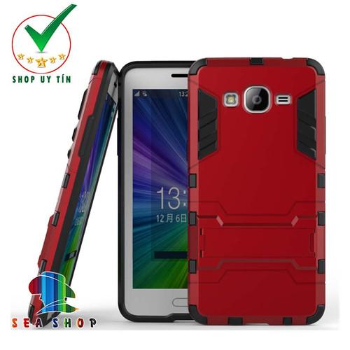 Ốp lưng Samsung Galaxy J2 Prime Iron man chống sốc - 10662406 , 10607466 , 15_10607466 , 59000 , Op-lung-Samsung-Galaxy-J2-Prime-Iron-man-chong-soc-15_10607466 , sendo.vn , Ốp lưng Samsung Galaxy J2 Prime Iron man chống sốc