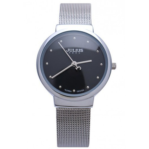 Đồng hồ nữ  Đồng hồ thời trang Julius Ju1052
