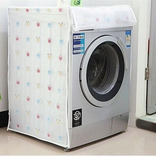 Vỏ bọc máy giặt cửa ngang trên 8kg - 6406376 , 13026987 , 15_13026987 , 69000 , Vo-boc-may-giat-cua-ngang-tren-8kg-15_13026987 , sendo.vn , Vỏ bọc máy giặt cửa ngang trên 8kg