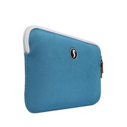 Túi chống sốc Siva The Gimp I12.5 Blue
