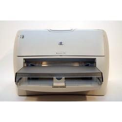 Máy in HP 1300 - Đã qua sử dụng