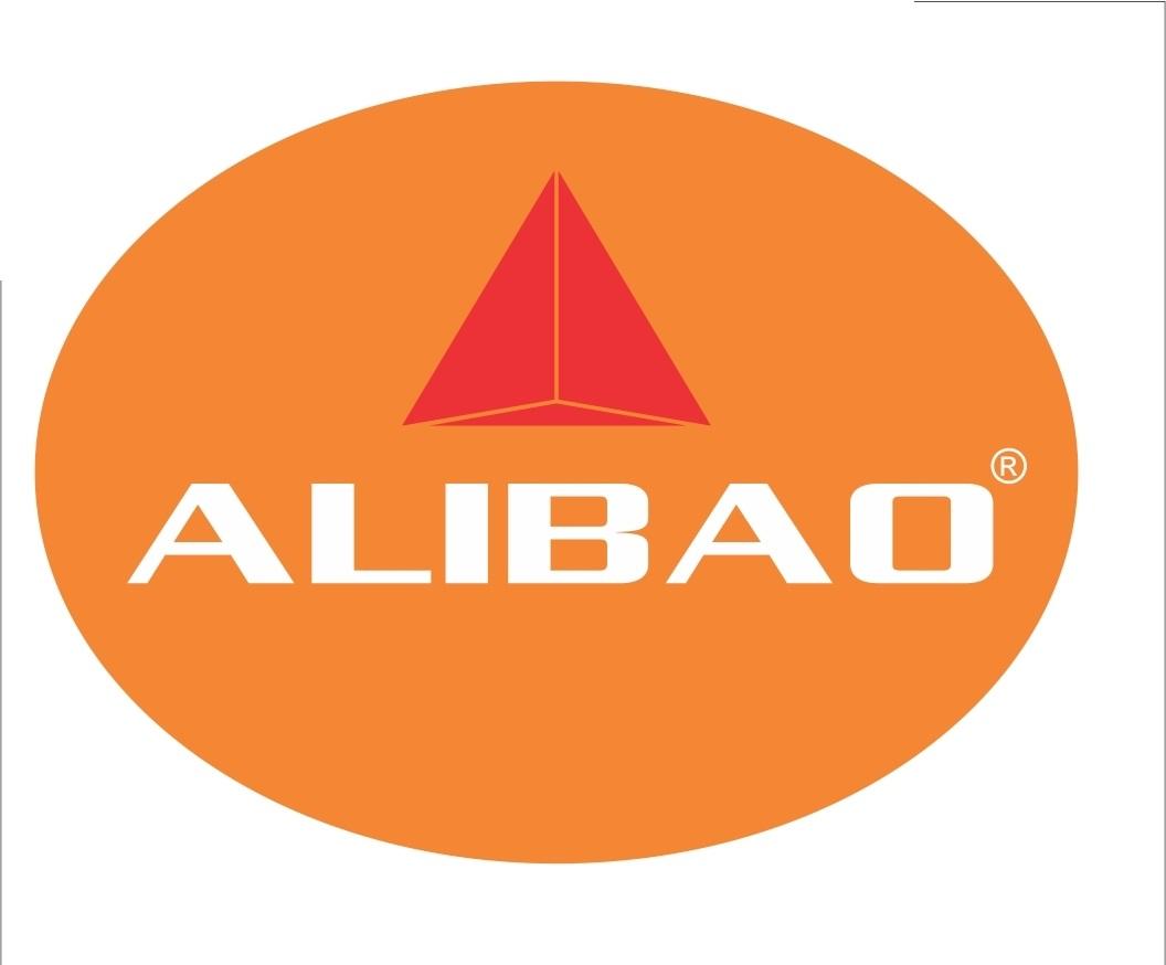Alibao