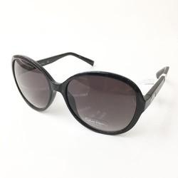 Kính mát Calvin Klein R701S 001, Black
