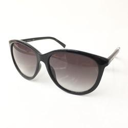 Kính mát Calvin Klein R691S 001, Black