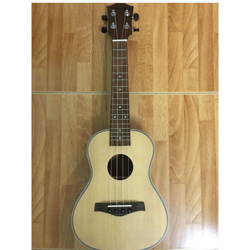 Đàn ukulele concert size 23 dòng cao cấp usa hàng có sẵn