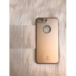 Ốp lưng Baseus Simpleds Case cho Iphone 7 Plus