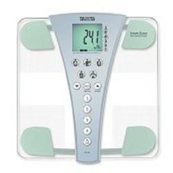 Cân sức khỏe và phân tích độ béo cơ thể Maxcare BC 543