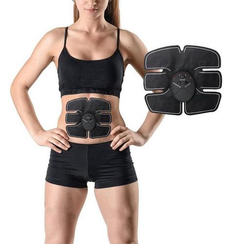 Thiết bị hỗ trợ tập cơ bụng 6 múi Beauty body - 6544123 , 13197078 , 15_13197078 , 120000 , Thiet-bi-ho-tro-tap-co-bung-6-mui-Beauty-body-15_13197078 , sendo.vn , Thiết bị hỗ trợ tập cơ bụng 6 múi Beauty body