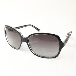 Kính mát Calvin Klein R714S 001, Black
