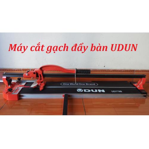 NT - Máy cắt gạch đẩy bàn UDUN 80cm - 10922098 , 13347032 , 15_13347032 , 1298000 , NT-May-cat-gach-day-ban-UDUN-80cm-15_13347032 , sendo.vn , NT - Máy cắt gạch đẩy bàn UDUN 80cm