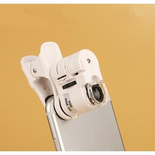 Kính lúp 60x 9595W soi chiếu hạt trame phân tích chi tiết LED,UV - 10663766 , 10613431 , 15_10613431 , 75000 , Kinh-lup-60x-9595W-soi-chieu-hat-trame-phan-tich-chi-tiet-LEDUV-15_10613431 , sendo.vn , Kính lúp 60x 9595W soi chiếu hạt trame phân tích chi tiết LED,UV
