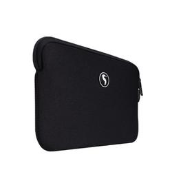 Túi chống sốc Siva The Gimp I12.5 Black