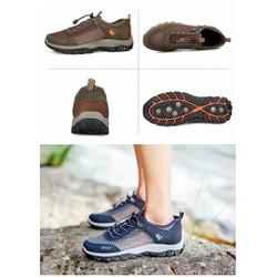Giày đi mưa thể thao