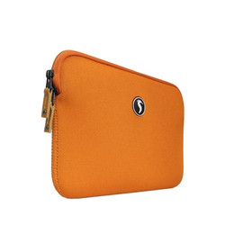 Túi chống sốc Siva The Gimp I12.5 Orange
