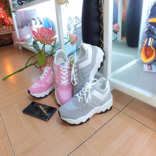 Giày thể thao nữ NLK11