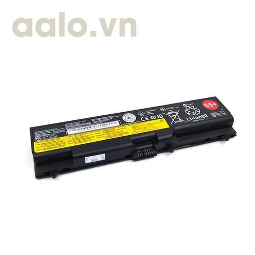 Pin Laptop Lenovo 42T4791 42T4790 T420 L410 L412 T410 - 10665332 , 10620120 , 15_10620120 , 295000 , Pin-Laptop-Lenovo-42T4791-42T4790-T420-L410-L412-T410-15_10620120 , sendo.vn , Pin Laptop Lenovo 42T4791 42T4790 T420 L410 L412 T410