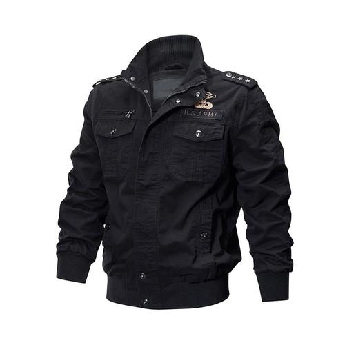 Áo khoác lính mỹ - áo khoác lính mỹ