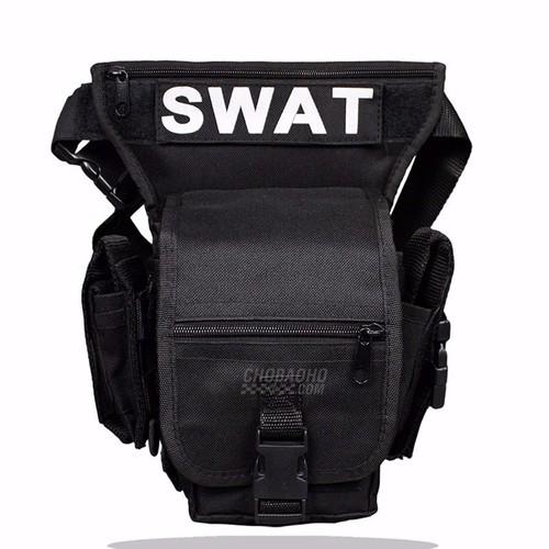 Túi đeo hông cao cấp