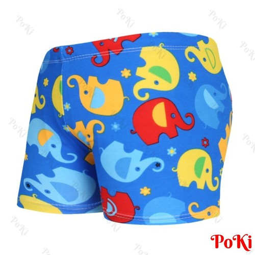 Quần bơi trẻ em Từ 15 - 35kg YK108-21, Siêu nhẹ mau khô - POKI - 4461851 , 10623651 , 15_10623651 , 89000 , Quan-boi-tre-em-Tu-15-35kg-YK108-21-Sieu-nhe-mau-kho-POKI-15_10623651 , sendo.vn , Quần bơi trẻ em Từ 15 - 35kg YK108-21, Siêu nhẹ mau khô - POKI