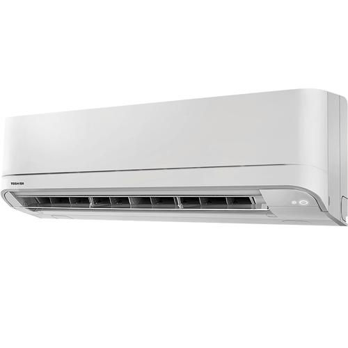 Máy lạnh Toshiba 1 HP RAS-H10U2KSG-V - 10666028 , 10623308 , 15_10623308 , 6290000 , May-lanh-Toshiba-1-HP-RAS-H10U2KSG-V-15_10623308 , sendo.vn , Máy lạnh Toshiba 1 HP RAS-H10U2KSG-V