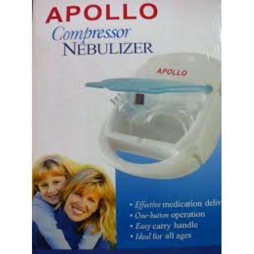 Máy xông mũi họng APOLO - 10665342 , 10620163 , 15_10620163 , 430000 , May-xong-mui-hong-APOLO-15_10620163 , sendo.vn , Máy xông mũi họng APOLO