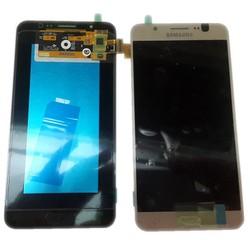 Thay màn hình J710 chính hãng Samsung