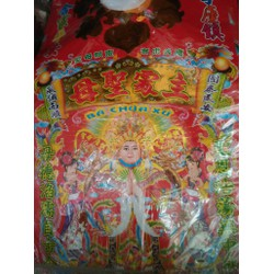 áo bà chúa xứ châu đốc lớn