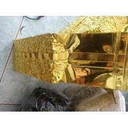 Trà Thái Nguyên đặc biệt