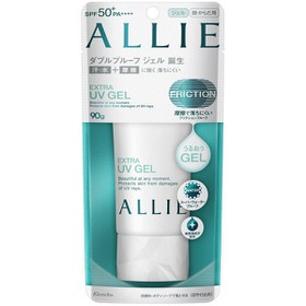 Kem chống nắng Allie UV SPF50+ PA++++ 90g  - 497316727879