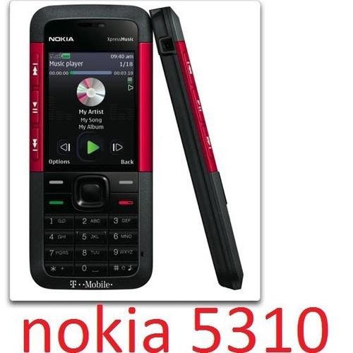 điện thoại cổ điện thoại cổ - 10667601 , 10631984 , 15_10631984 , 369000 , dien-thoai-co-dien-thoai-co-15_10631984 , sendo.vn , điện thoại cổ điện thoại cổ