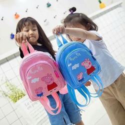 Túi xách dễ thương cho bạn gái và trẻ em