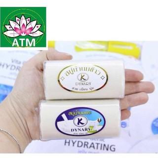 XÀ BÔNG CÁM GẠO 6 cục _ Atmshop - atmshop-xaphongcamgao thumbnail