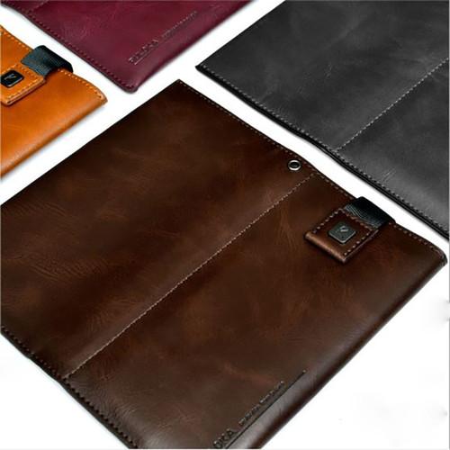 Bao da dạng ví rút hiệu puloka iphone 6-7-8-x-xs max samsung oppo huawei màn hình size 5.8-6.6 inch