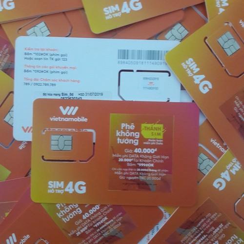 Sim 4G Vietnamobile siêu thánh UP max data-0đ - 10668330 , 10635167 , 15_10635167 , 70000 , Sim-4G-Vietnamobile-sieu-thanh-UP-max-data-0d-15_10635167 , sendo.vn , Sim 4G Vietnamobile siêu thánh UP max data-0đ