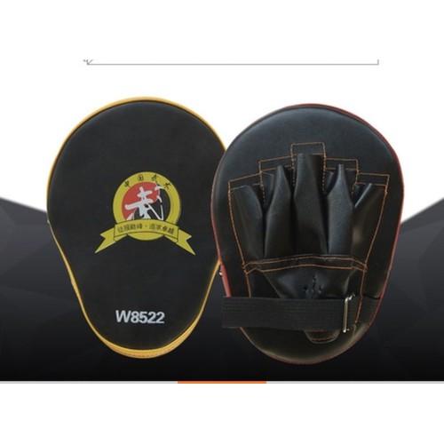Đích đỡ bàn tay đấm đá võ thuật boxing - 7866189 , 10637658 , 15_10637658 , 315000 , Dich-do-ban-tay-dam-da-vo-thuat-boxing-15_10637658 , sendo.vn , Đích đỡ bàn tay đấm đá võ thuật boxing