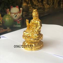 Tượng Phật Quan Âm - Giá Rẻ Nhất Tại Hà Nội