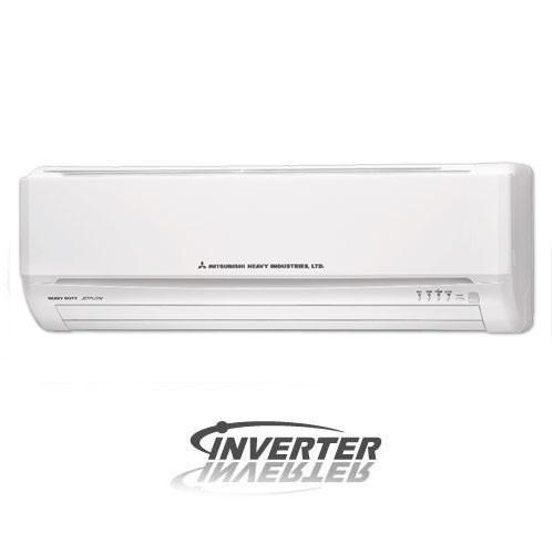Máy lạnh Mitsubishi Electric Inverter 2 HP MSY-GH18VA