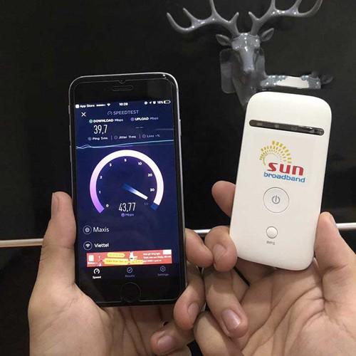 Thiết bị wifi 3g 4g chuyên dụng-wifi không dây-thiết bị wifi du lịch - 7866390 , 10650138 , 15_10650138 , 740000 , Thiet-bi-wifi-3g-4g-chuyen-dung-wifi-khong-day-thiet-bi-wifi-du-lich-15_10650138 , sendo.vn , Thiết bị wifi 3g 4g chuyên dụng-wifi không dây-thiết bị wifi du lịch