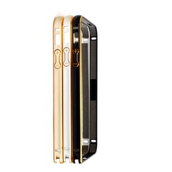 Viền Kim Loại dành cho Iphone 5