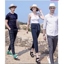 mũ panama cho nam- nữ, nón phớt phong cách Anh, mũ phớt