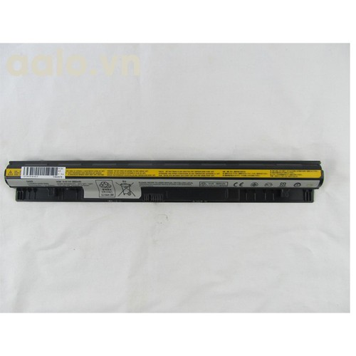 Pin Laptop LenovoG400s G410s G500s G505s G510s S410p  - Battery Lenovo