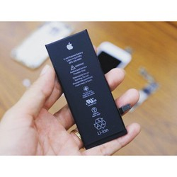 Pin điện thoại dành cho Iphone 5s