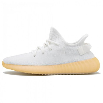 c812eac5f2dbc Camstore1  GIÀY THỂ THAO YEEZY BOOST 350 V3 CREAM WHITE - CAM421 ...