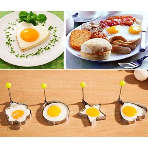 Bộ 4 khuôn chiên trứng - hình ngộ nghĩnh - 5358187 , 11713405 , 15_11713405 , 50000 , Bo-4-khuon-chien-trung-hinh-ngo-nghinh-15_11713405 , sendo.vn , Bộ 4 khuôn chiên trứng - hình ngộ nghĩnh